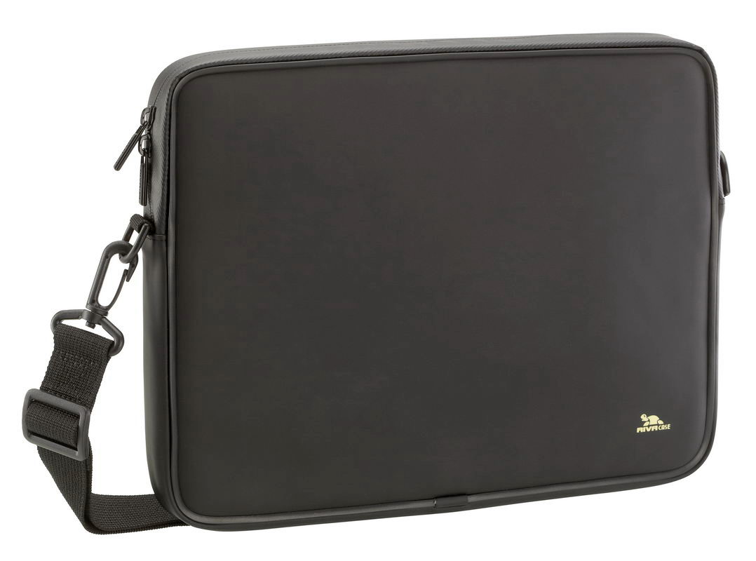 5070 black tablet bag 11.6