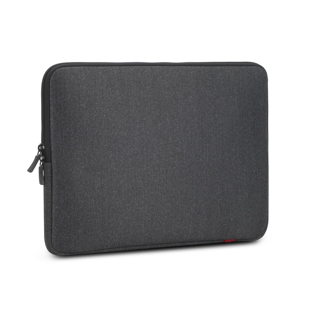5133 dark grey MacBook Pro 16 and Ultrabook sleeve 15.6