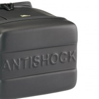1512 (LRPU) Antishock SLR Case black