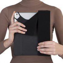 3137 black tablet case 10.1