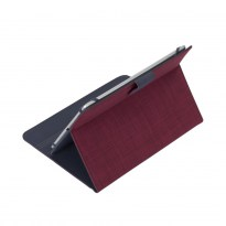 3317 red tablet case 10.1