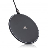 VA4911 BD1 wireless charger black 10W