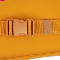 5511 pink Waist bag for mobile devices