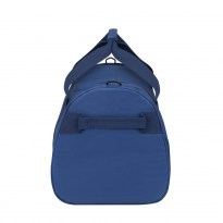 5541 blue 30L Lite folding travel bag