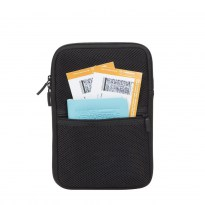 5612 Travel Organizer 7-8''