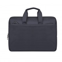 8231 black Laptop bag 15.6