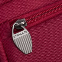 8630 red Laptop bag 15.6