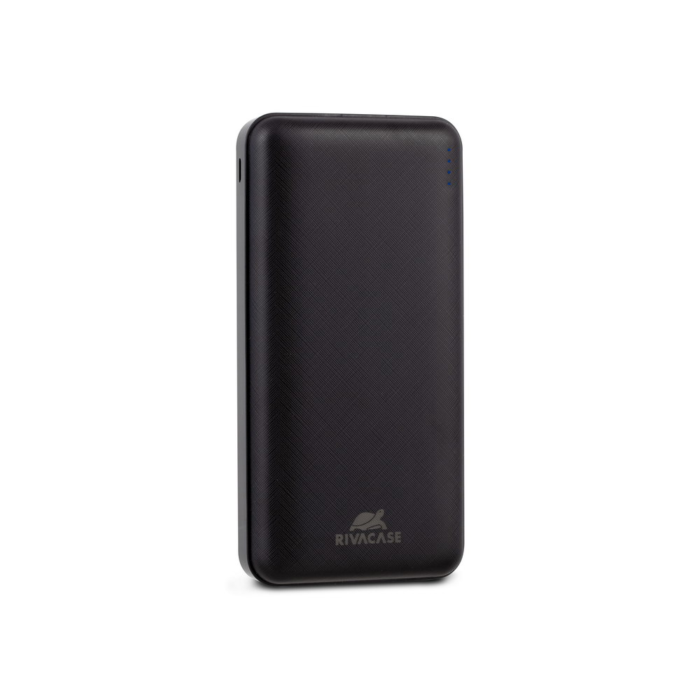 VA2120 (20000mAh), portable rechargeable battery